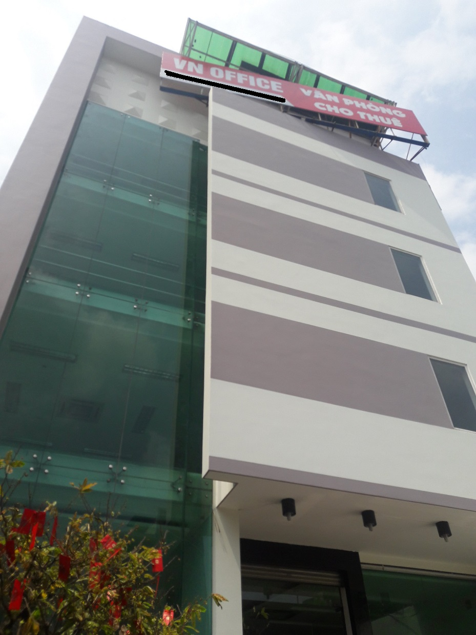 VN OFFICE BUILDING
