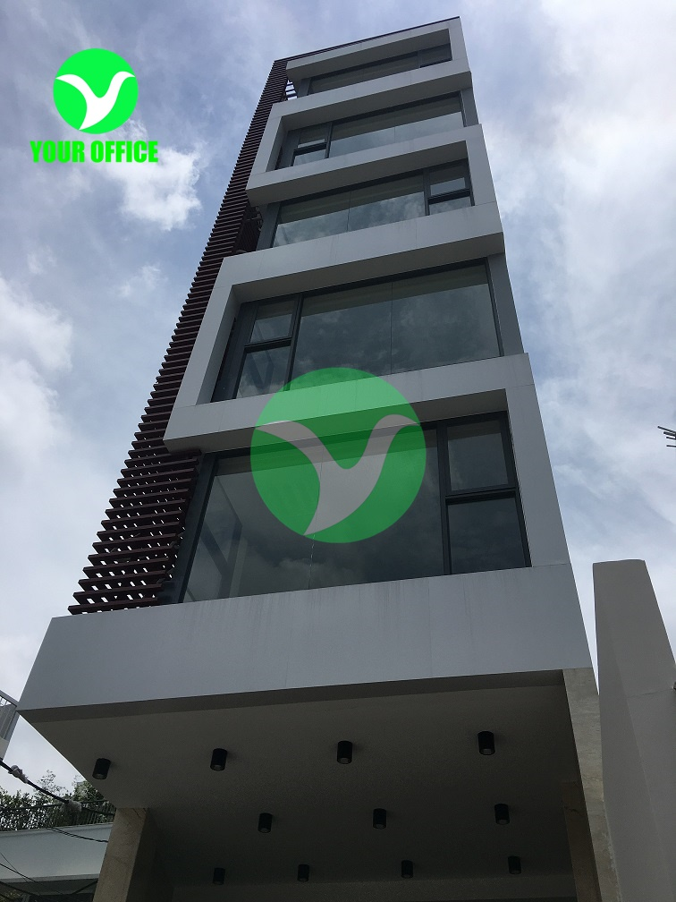 WIN HOME THL BUILDING